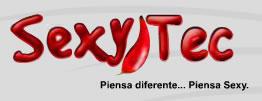 sexytec Estaciones de Radio en Internet