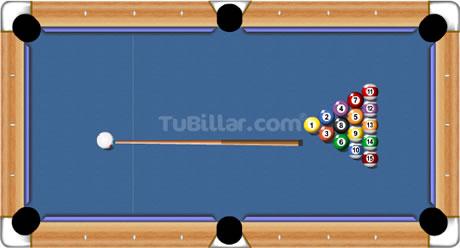 Jugar billar en linea en TuBillar.com - jugar-billar-en-linea