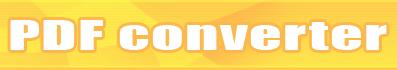 Convertir archivos a PDF - convertir-word-a-pdf
