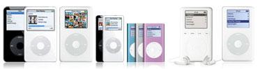 Juegos para iPod gratis - descargar-juegos-ipod