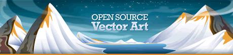 Descargar vectores gratis - descargar-vectores-gratis1