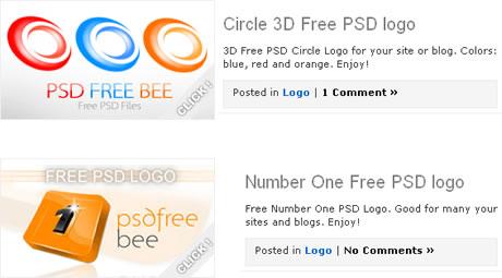 Imagenes PSD Gratis en PSDFreebee - archivos-photoshop-gratis