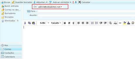 Correo hotmail gratis en WebAdictos - correo-gratis-msn