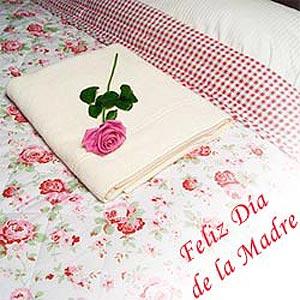 Feliz Dia de las Madres 2008 - diamadre10gif