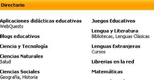 Recursos para maestros en linea - recursos-educativos