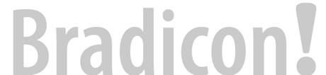 Convertir imagenes a iconos con Bradicon - convertir-imagenes-iconos