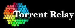 Descargar torrents en linea con Torrent Relay - descargar-torrents