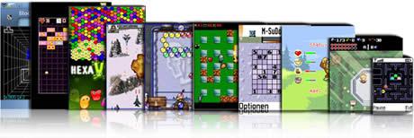 Juegos para celular gratis, los mejores segun softonic - juegos-movil-gratis