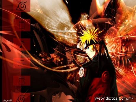 Wallpapers de Anime - wallpapers-anime-00004