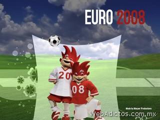 Wallpapers de la Eurocopa 2008 - wallpapers-eurocopa-00009