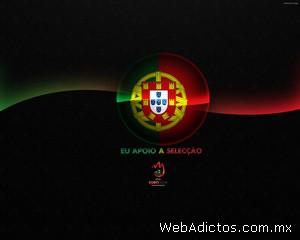 Wallpapers de la Eurocopa 2008 - wallpapers-eurocopa-00012