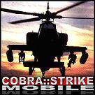 Juegos para celular, sitios de descarga - juegos-celular-helicopteros