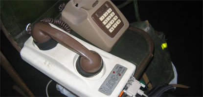 Tonos para celular que un Geek debe tener - tono-modem-para-celular