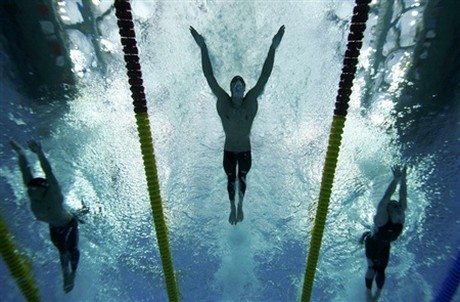 fotos juegos olimpicos 4 Fotos de olimpiadas beijing 2008