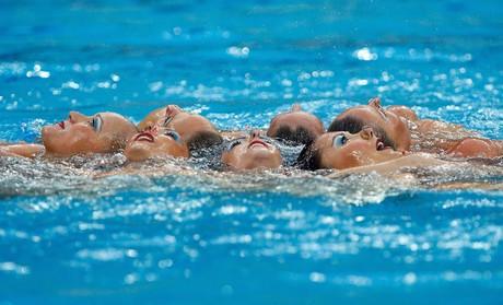 fotos olimpiadas 11 Fotos de olimpiadas beijing 2008