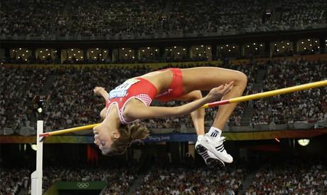 Fotos de olimpiadas beijing 2008 - fotos-olimpiadas-31