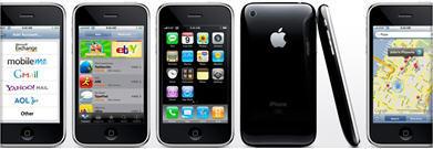 Trucos iPhone, 12 trucos para iPhone que tal ves no conocias - trucos-iphone