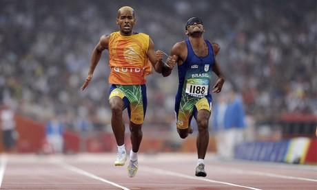 Fotos juegos paralimpicos 2008 - fotos-paralimpicos-5