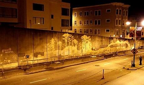 Graffiti Inverso, 35 excelentes graffitis - graffiti-reverse