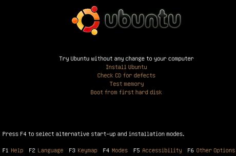 Respaldar archivos de windows con un Live CD de ubuntu - respaldar-archivos-windows-con-ubuntu