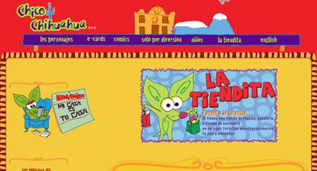 tarjetas electronicas en chico chihuahua - tarjetas-electronicas1