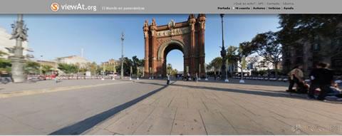 Fotos panoramicas del mundo en ViewAt - fotos-panoramicas