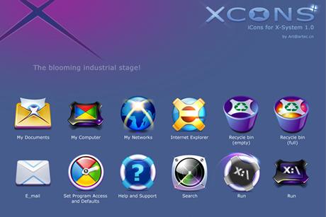 iconos gratis Iconos gratis, megacolección de iconos #3