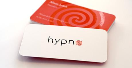 diseno de tarjetas Tarjetas de presentacion, 75 diseños de tarjetas muy buenos