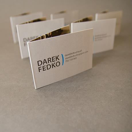tarjetas presentacion 4 Tarjetas de presentacion, +360 diseños para inspirarte