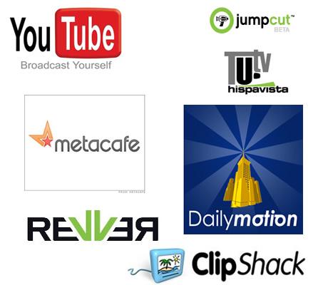 ver videos Ver videos en internet, 9 sitios que te ayudaran