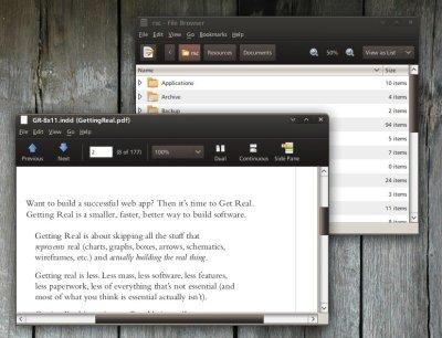 3 temas ubuntu Temas ubuntu, 25 themes excelentes