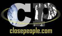 Buscar personas en Closepeople - buscar-personas-internet