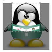 Crear avatares y emoticons en Icon Maker - emoticons-gigangtes-msn