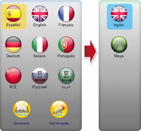 Cursos de ingles britanico gratis online en Tosol - cursos-ingles-gratis