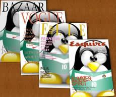 fotomontajes gratis online Fotomontajes online en Loonapix