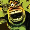 monstruos vs aliens colgantemonsters Monstruos vs Aliens, proyectos creativos de HP