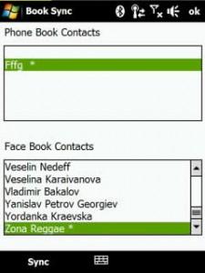 Sincronizar contactos con perfiles de facebook en windows mobile con BookSync - sincronizar-contactos-windows-mobile-225x300