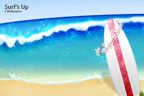 Fondos de playa, 15 wallpapers para el verano - 15-fondos-playas