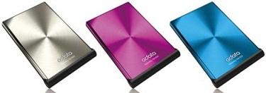 Disco duro portatil Nobility NH92 de A-Data - a-data_nobility_nh92