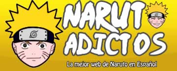 capitulos naruto Naruto online en NarutoAdictos