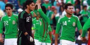 Mexico vs Panama en vivo, Copa oro 2009 - partido-de-mexico-en-vivo
