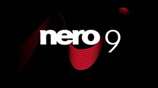 Descargar nero 9 gratis - nero-9-gratis