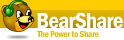 descargar musica gratis Descargar musica gratis con BearShare