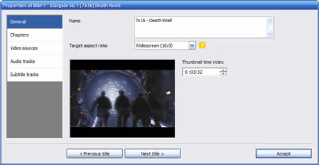 Crear dvds con DVD Flick - dvd-flick-crear-dvds
