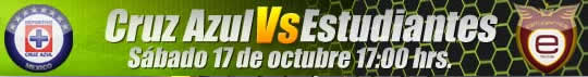futbol mexicano en vivo futbol mexicano en vivo, jornada 12