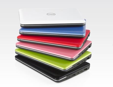 Dell inspiron mini 10 con 3G integrado disponible en Telcel - dell-inspiron-mini
