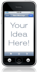 programas iphone Aplicaciones iPhone, 13 herramientas para crear tu app