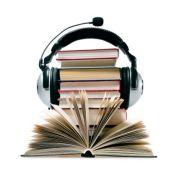 audiolibros Audiolibros para descargar gratis