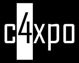 C4Xpo evento de tecnología en Querétaro - c4xpo-evento-de-tecnologia-en-queretaro
