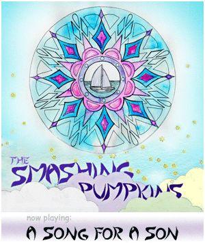 Descargar musica, 5 albums gratis - descargar-musica-smashingpumpkins